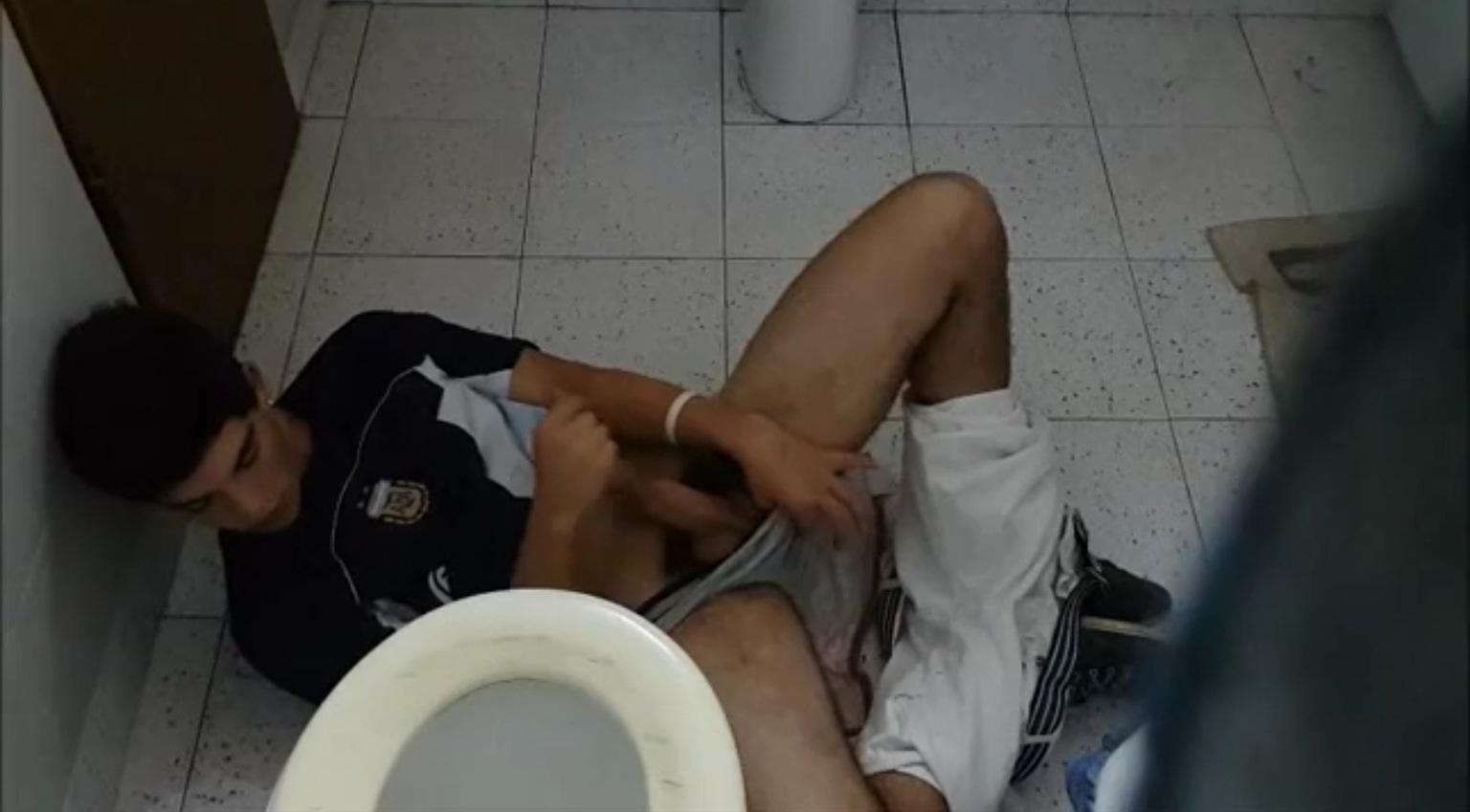 unas pajas argentina escort video