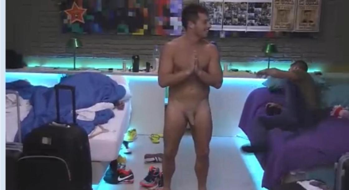 ver peliculas gratis porno gay papi