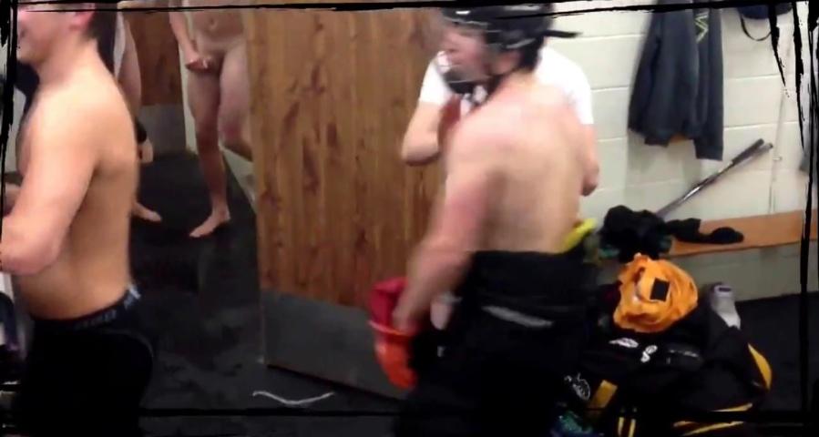 videos de chicos heteros desnudos